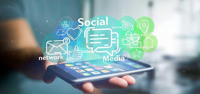 ventajas del marketing on line